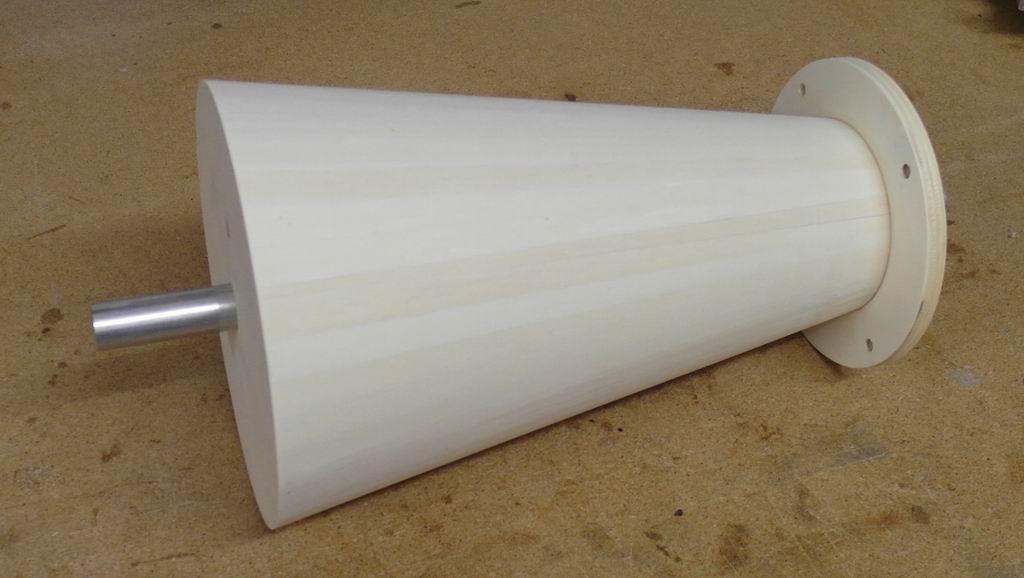 Cyclone Pour Aspirateur Aspirateur Distributeur Papier Toilette Aspirateur D Atelier