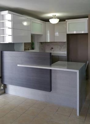 Pvc Cabinets Kitchen Gabinets Cabinet Pvc Projects