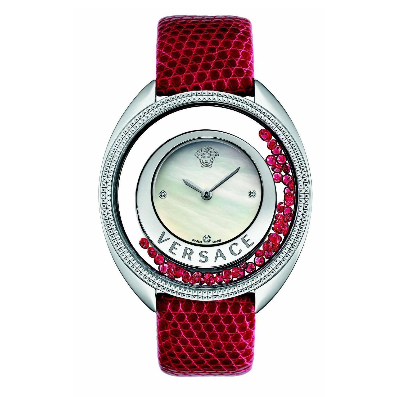 cda7172934a Versace Destiny Precious Watch