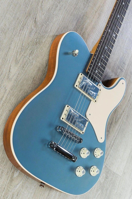 Best-sounding electric fender guitars... 1378 #electricfenderguitars #fenderguitars