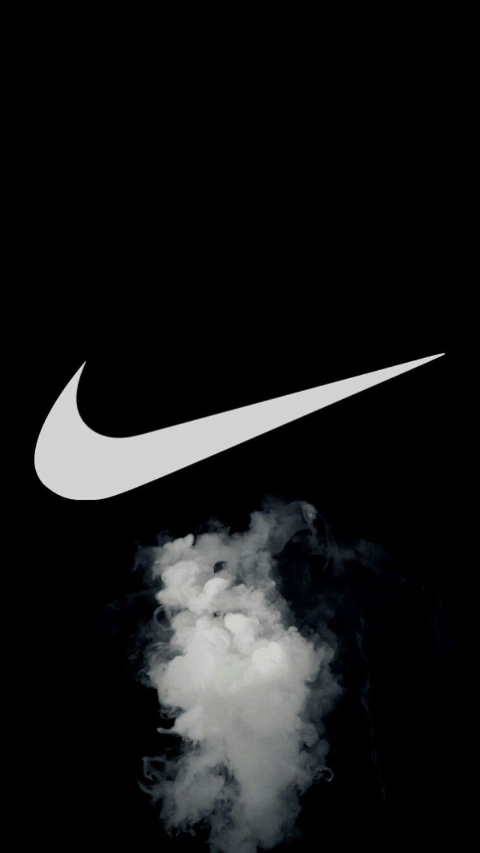 Pin By Drew P On Nike Phone Wallpaper Nike Wallpaper Nike Logo Wallpapers Nike Wallpaper Iphone