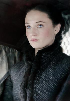 New Game Of Thrones Season 5 Photos Surface Game Of Thrones Tv Game Of Thrones Costumes Hbo Game Of Thrones