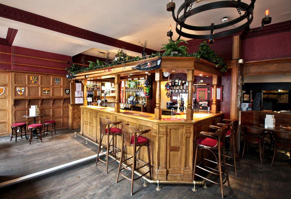 lamb and flag oxford pub anglais irlandais deco bar. Black Bedroom Furniture Sets. Home Design Ideas