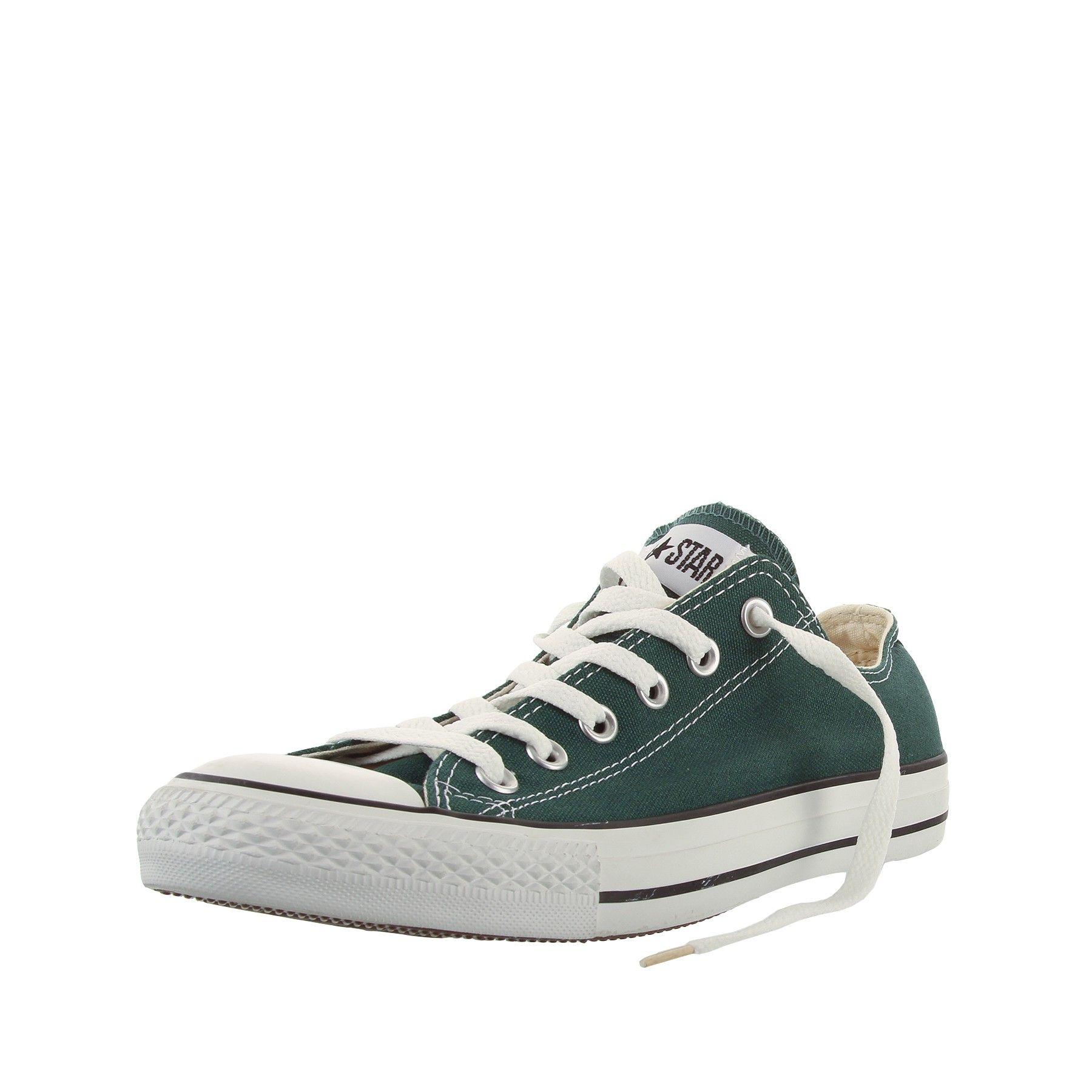 M4434 CT CHUCK TAYLOR ALL STAR OXPINE GREEN Schuhe Herren