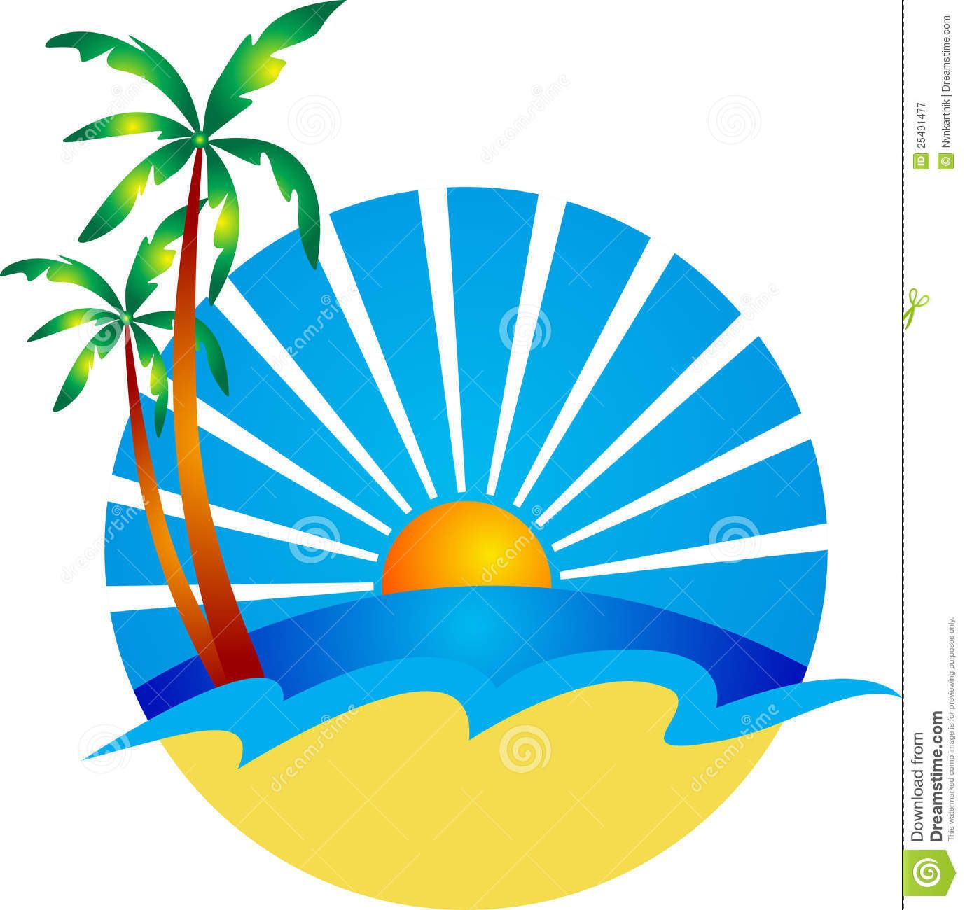 beach logo 25491477 jpg 1378 1300 vcd unit 4 pinterest rh pinterest com Clip Art School Yearbook Free Memorial Clip Art