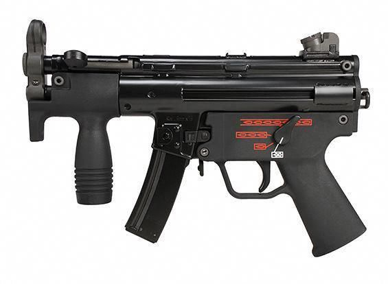 mp5k airsoft amazon