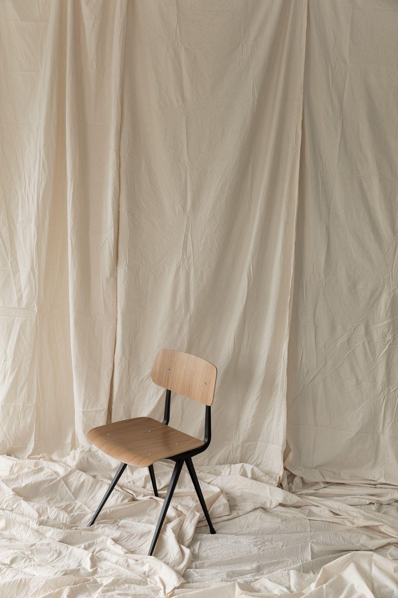 Mold Atelier