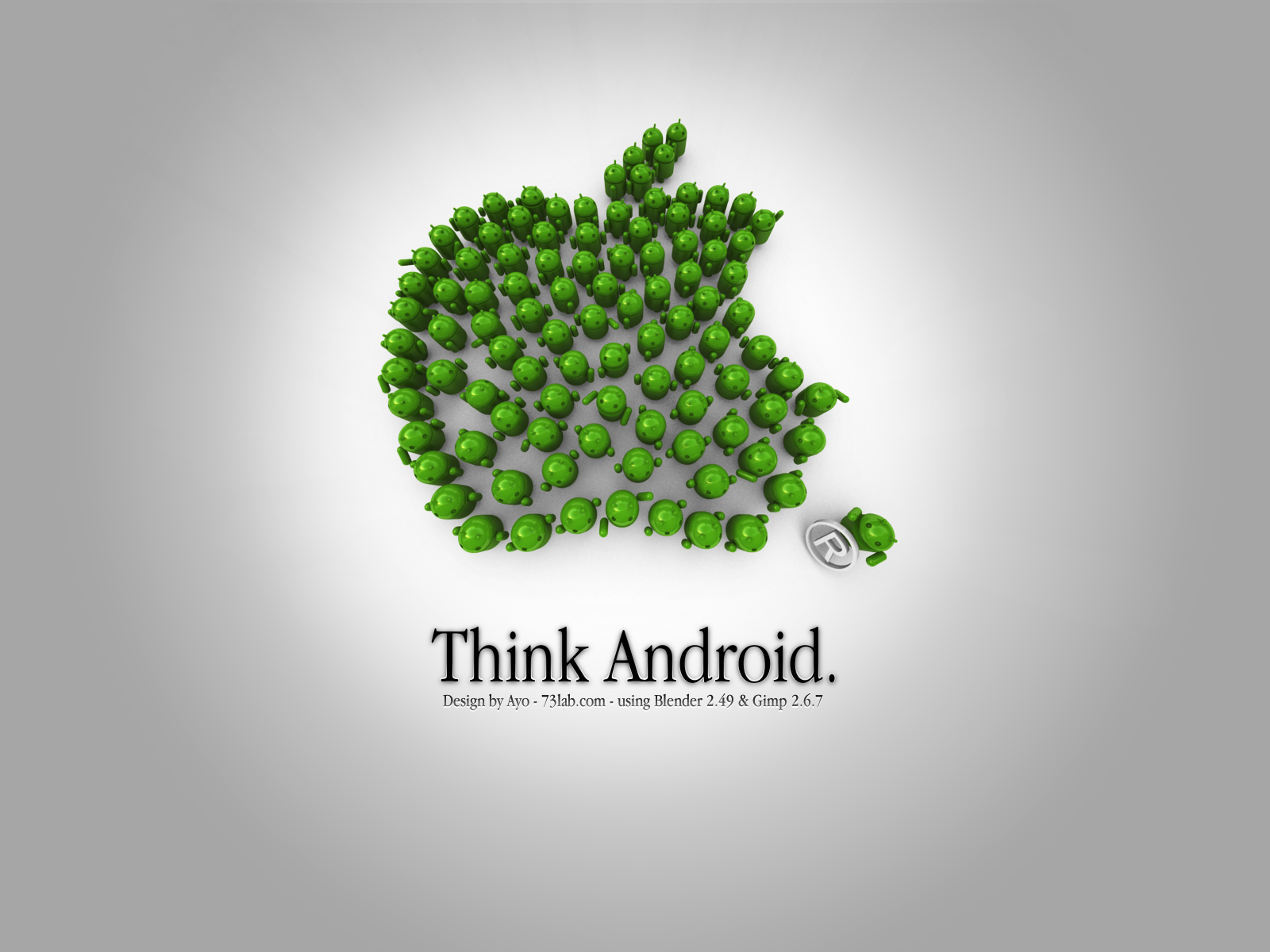 android logo wallpaper fire android pinterest android fire and logos