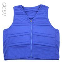 Body Cooling Systems Cooling Vests Cooling Neck Wraps And More
