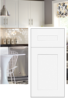 Home Depot Decorators Online Cabinetry Newport Pacific