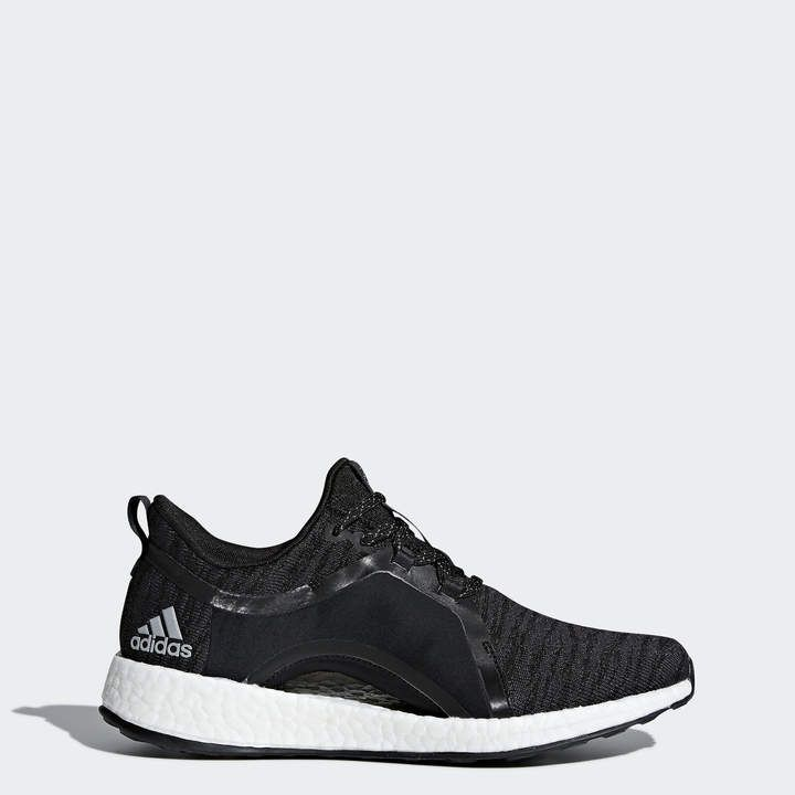 Pureboost X Shoes | Adidas pure boost, Shoes, Sneakers nike