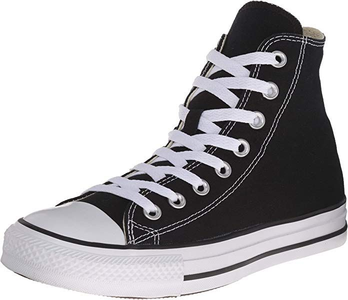 1ebc71e2662 Converse All Stars Classic High Top Boot (Red White)  shoes  woman  women   elegance  clothes