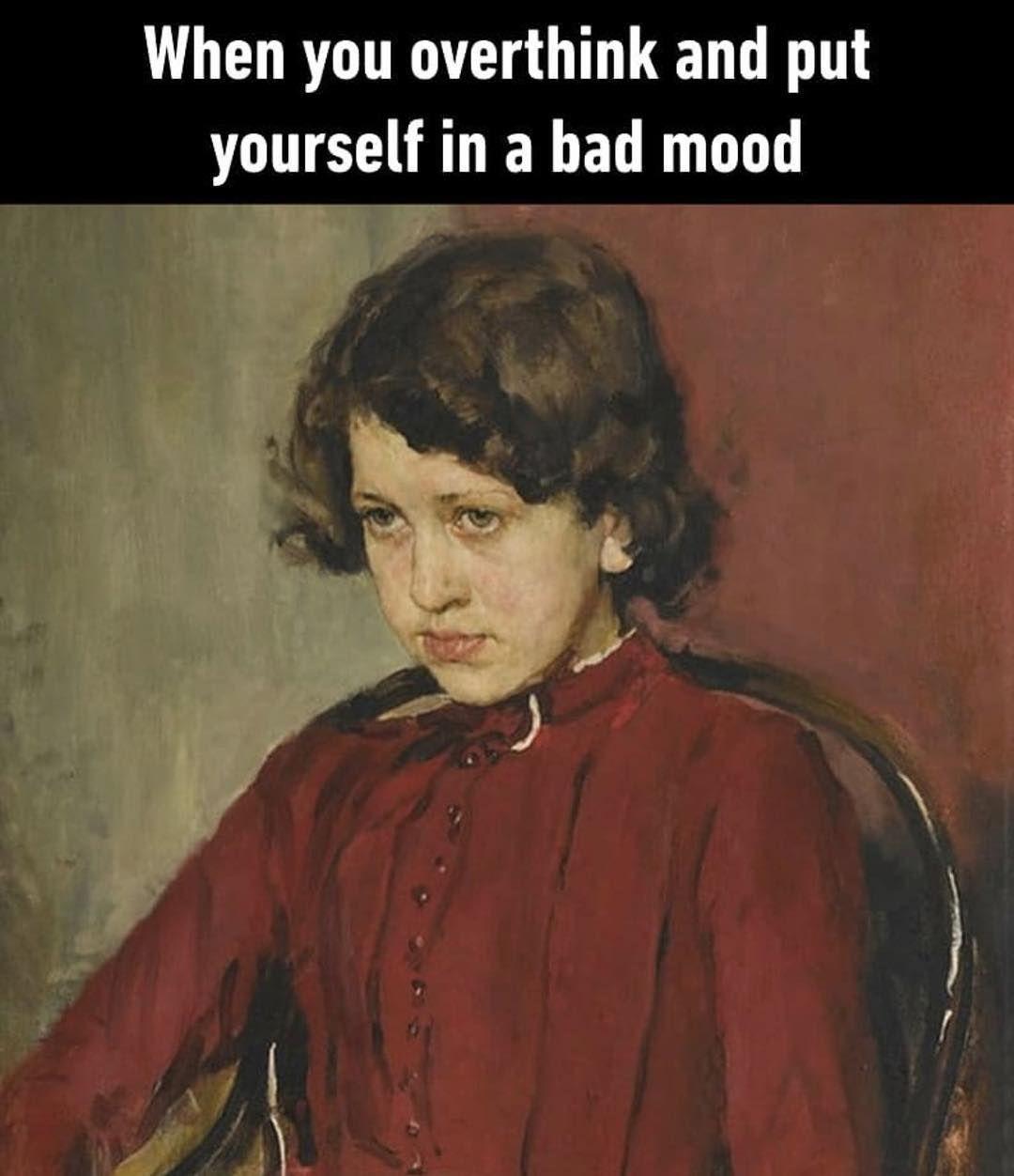 Classical Art Memes Memes Gifs Imgflip