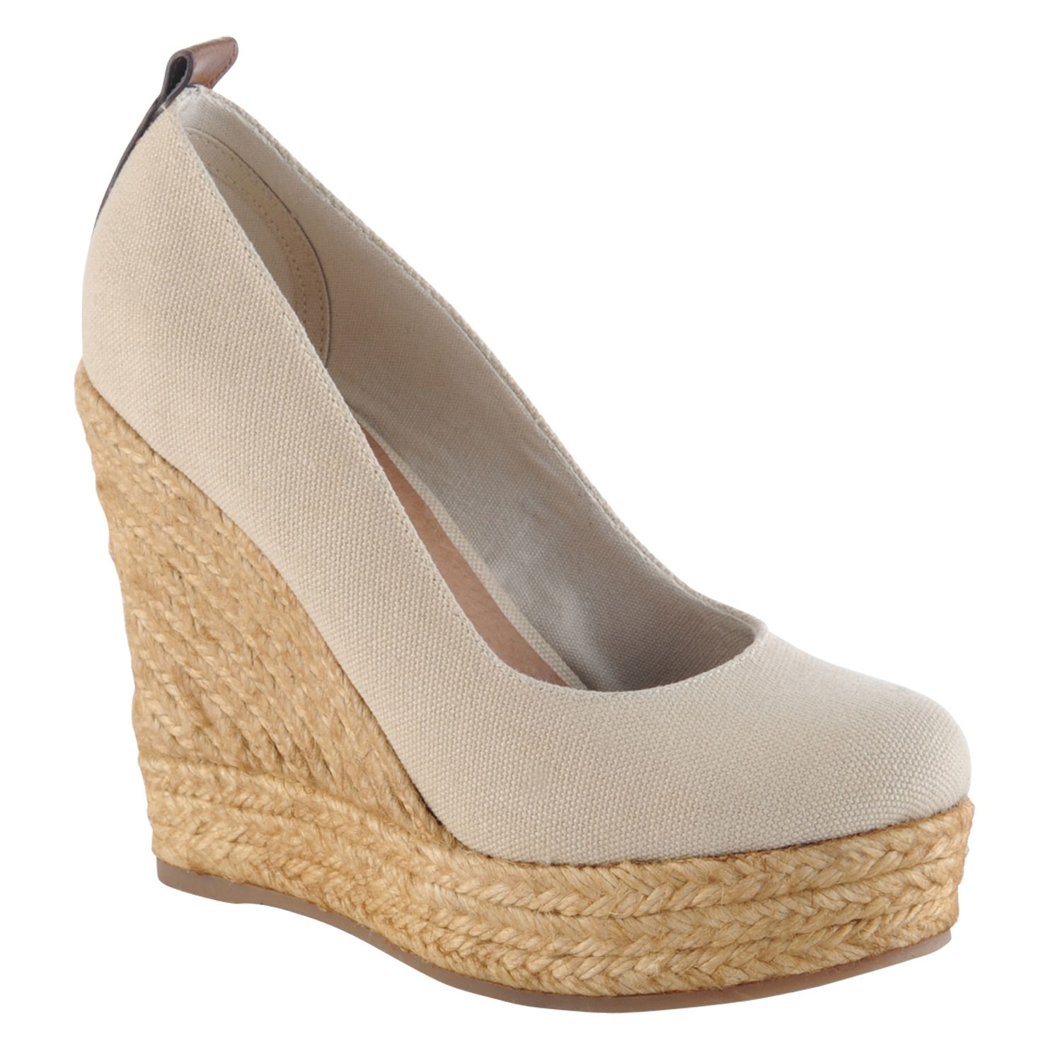 Aldo Wedges | Womens shoes wedges