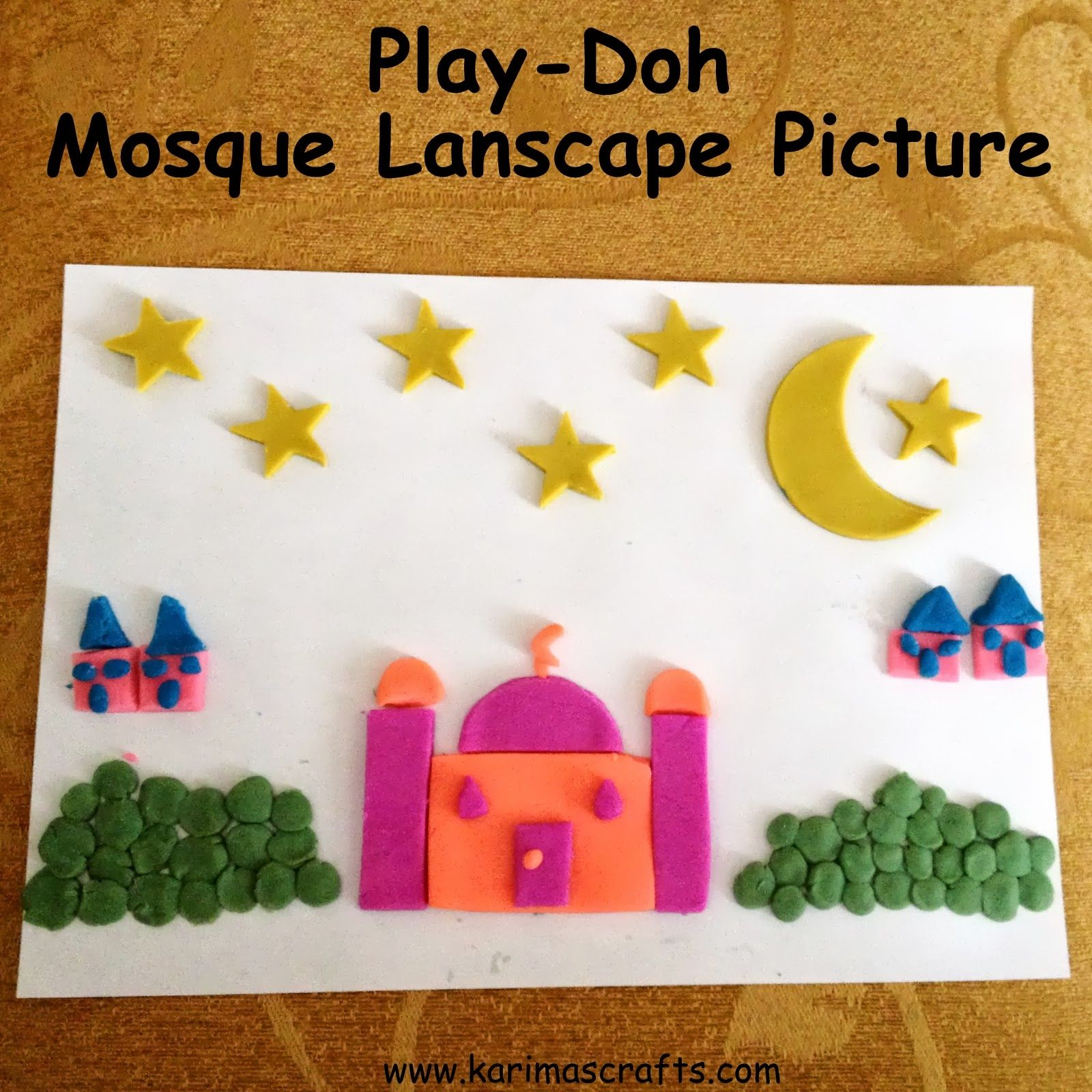 Games crafts lego jenga play doh minecraft ramadan islam muslim karima   eid also best ideas for kids images rh pinterest
