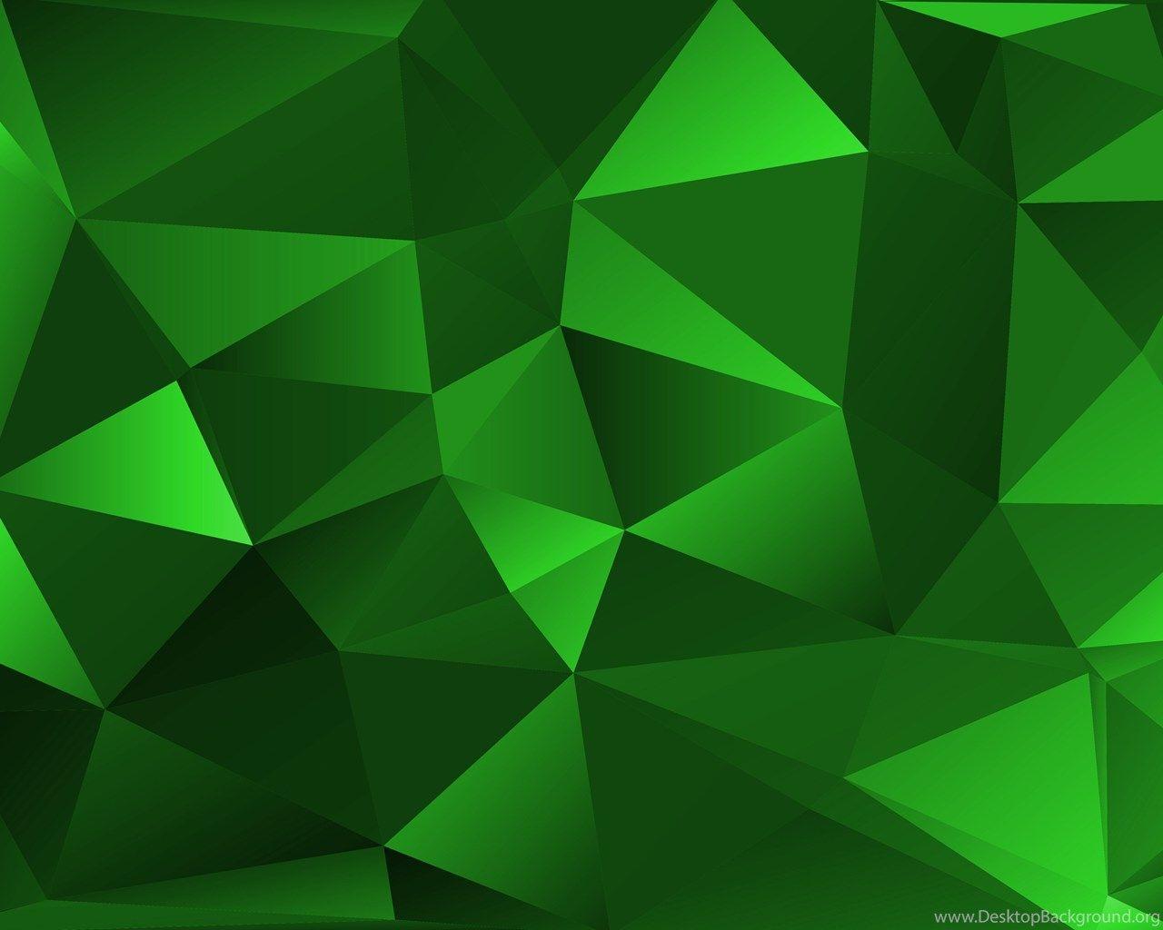 Image Result For Dark Green Polygon Background Vector Art Design