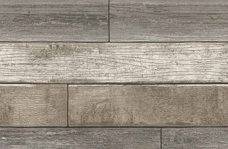 Natural Wood Plank Shiplap Peel And Stick Wallpaper Peel And Stick Wallpaper Peel N Stick Wallpaper Stick On Wallpaper
