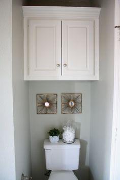 lowes bathroom cabinet over toilet google search bathroom rh pinterest com au