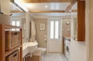 laundry and bathroom combination designs - Google Search