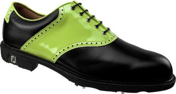 meet 55ff6 df55f FootJoy In-Stock Custom Icon MyJoys Golf Shoes - ON SALE!