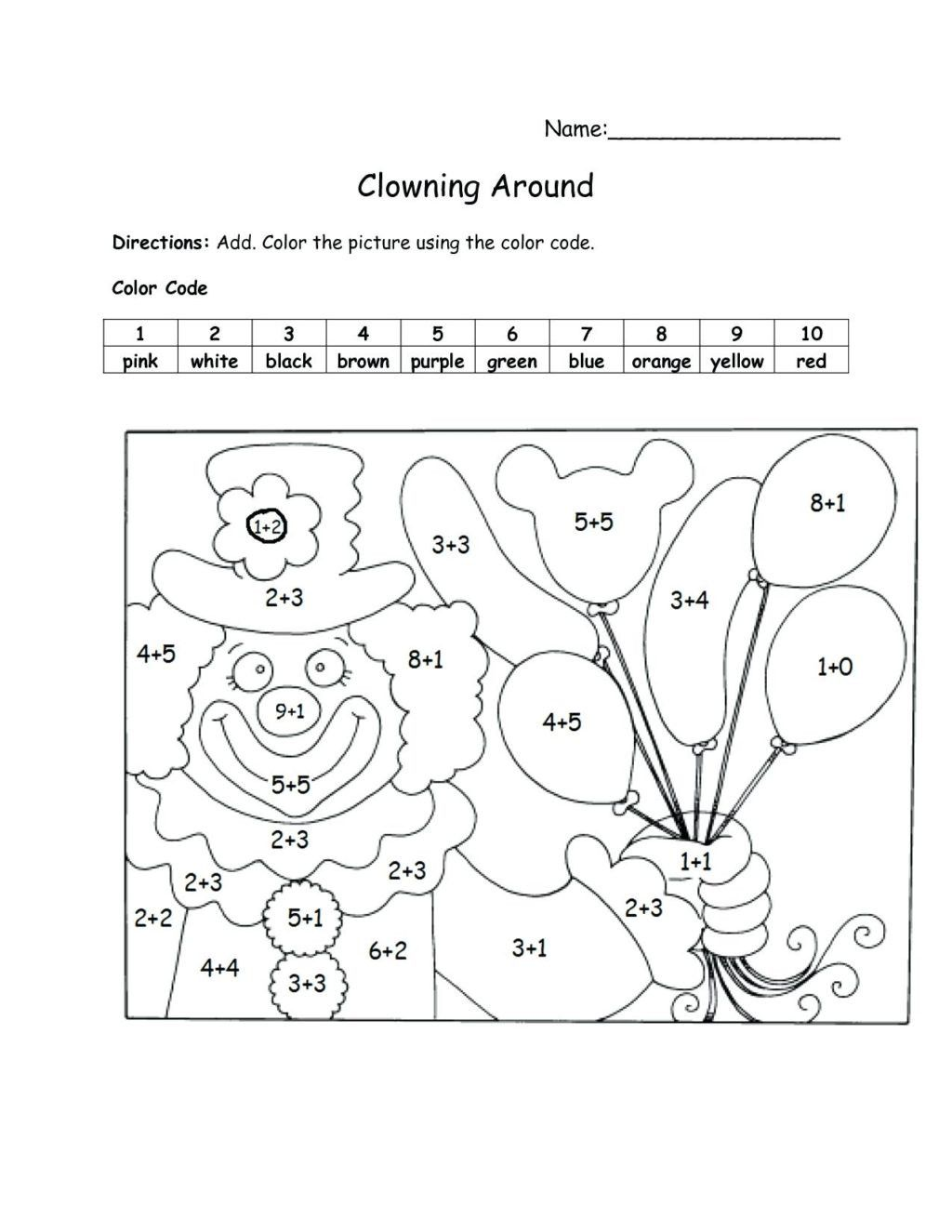 3rd Grade Christmas Worksheets in 2020   Fun math worksheets [ 1325 x 1024 Pixel ]