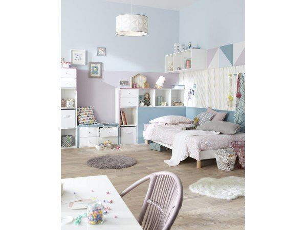 1000 images about chambre on pinterest search birds and strada