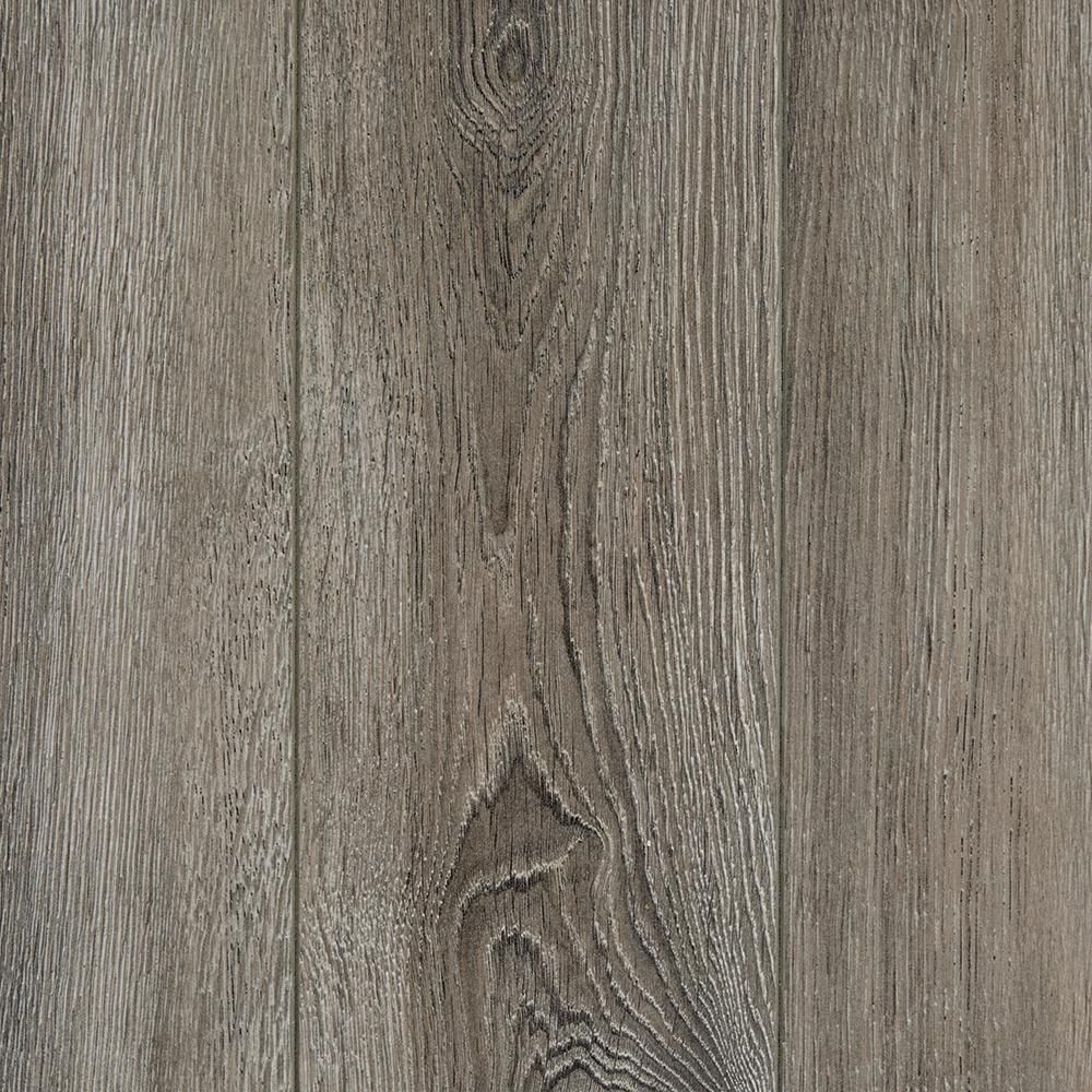 Home Decorators Collection Sanded Oak 12 mm Thick x 8.03