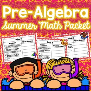 Tolle Mathe Antworten Pre Algebra Bilder - Gemischte Übungen ...