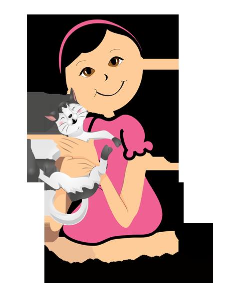Hug Your Cat You Will Feel Great Hug Your Cat Day Hug Hug You