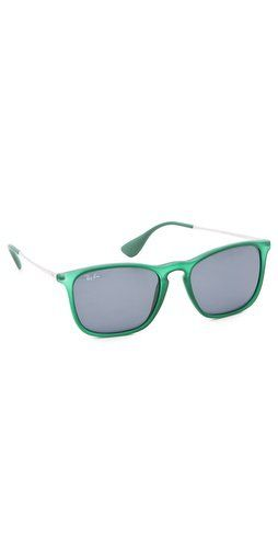 f8abbd865d Ray Ban RB3217 sunglasses  199 +FREE shipping!