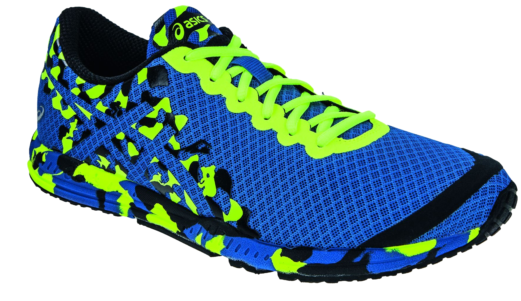 Running Shoes Png Image Running Shoes Running Shoes