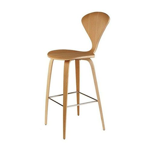 Excellent Furniture And Decor For The Modern Lifestyle Dining With Lamtechconsult Wood Chair Design Ideas Lamtechconsultcom