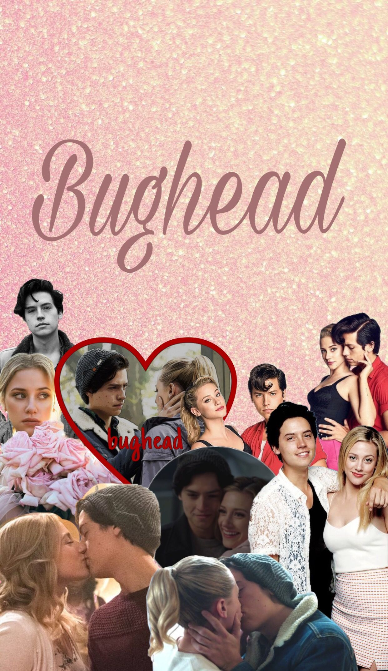 Pin by Gracie Odom on all things riverdale Bughead