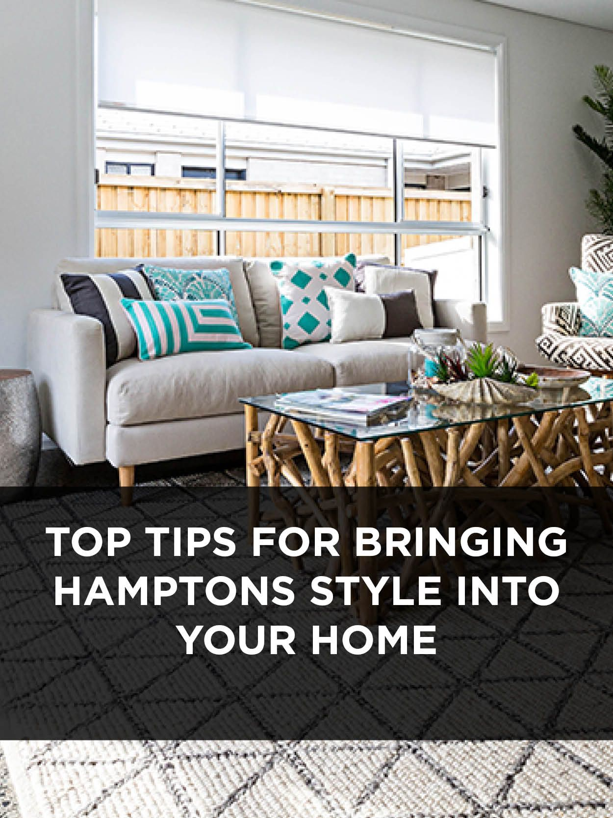 Top Tips for Bringing a Shabby Chic Look Into Your Home