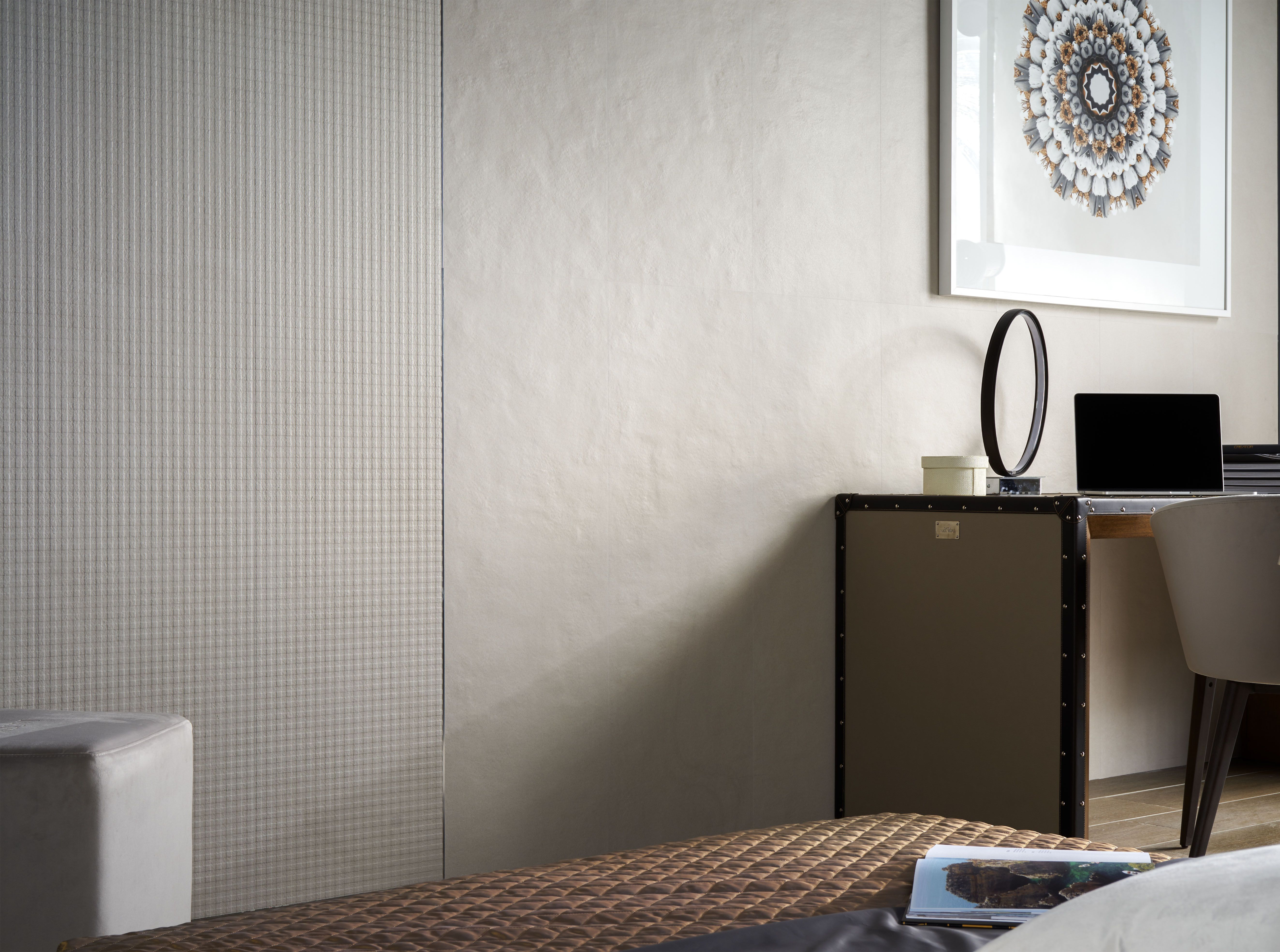 le carrelage mural grand format home decor decor furniture
