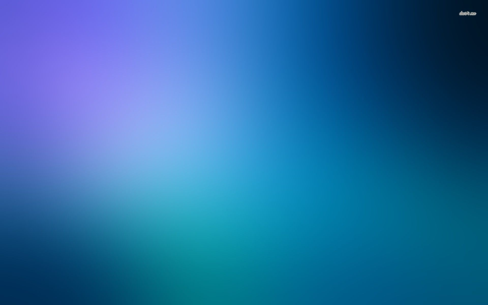 Blue Gradient Wallpaper - http://wallpaperzoo.com/blue ...