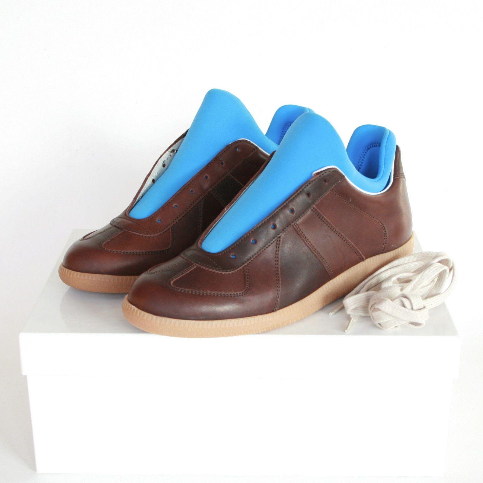 MAISON MARGIELA MARTIN MARGIELA MAISON Hombre Zapatos Talla 42IT f8d437