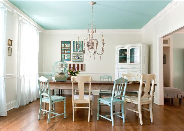 Paint Color Thunderbird 675 By Benjamin Moore