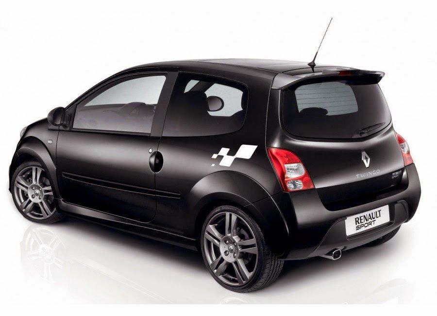renault twingo ii twingo tuning twingo tuning. Black Bedroom Furniture Sets. Home Design Ideas