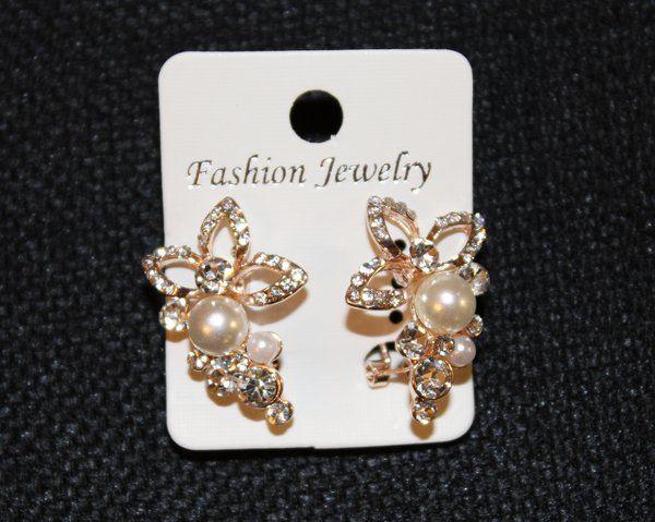 Earrings097   Cindy's Simple Pleasures, LLC