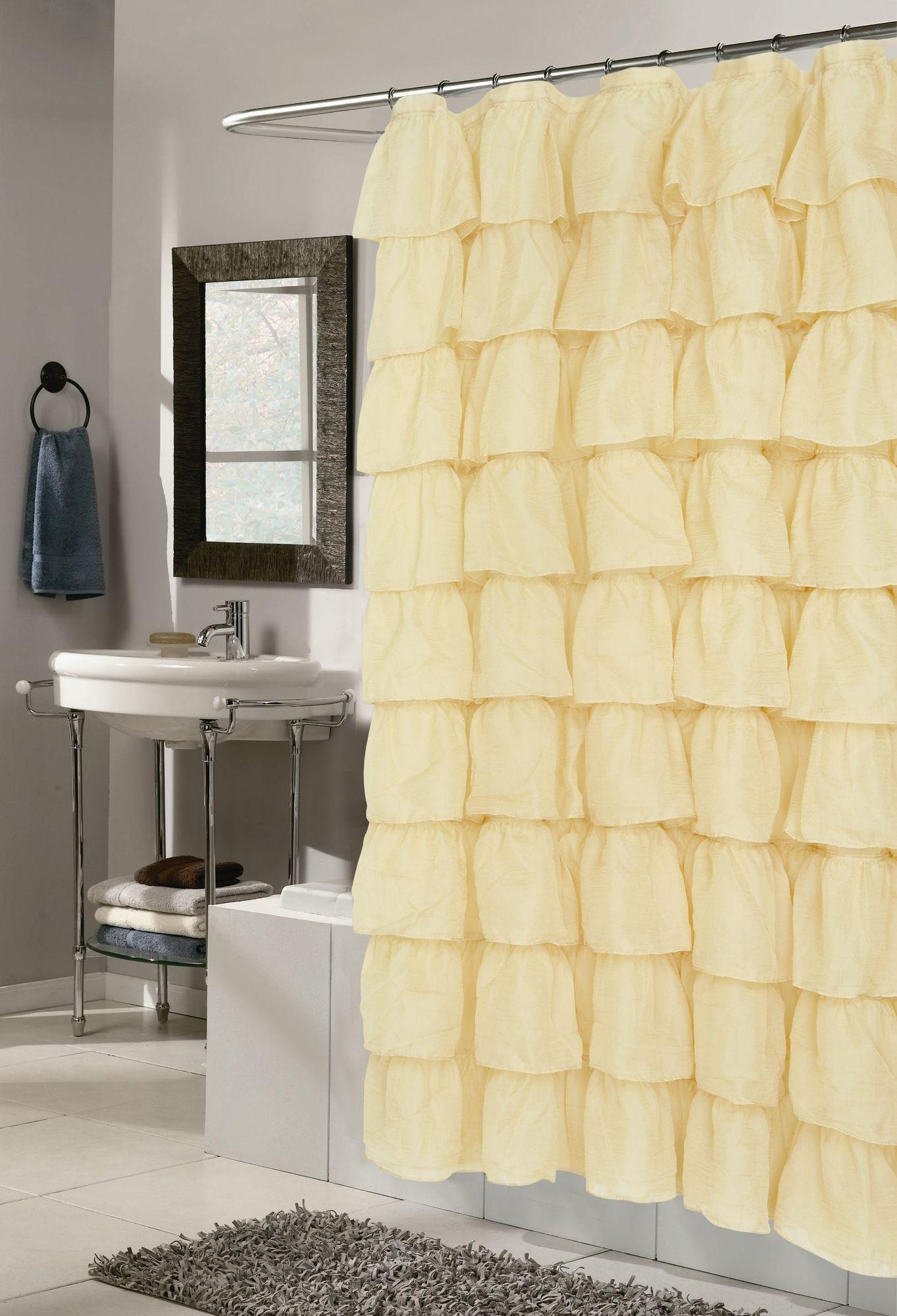 Guestgirls bathroom kaylahs room ideas teen girls rooms