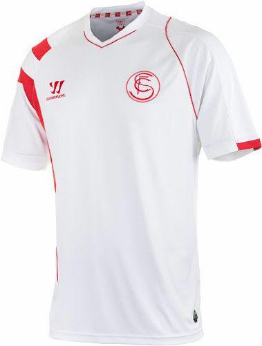 Pin On Soccer Club