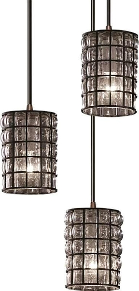 Justice design wgl 8818 10 grcb dbrz wire glass multi light pendant justice design wgl 8818 10 grcb dbrz wire glass multi light pendant greentooth Image collections