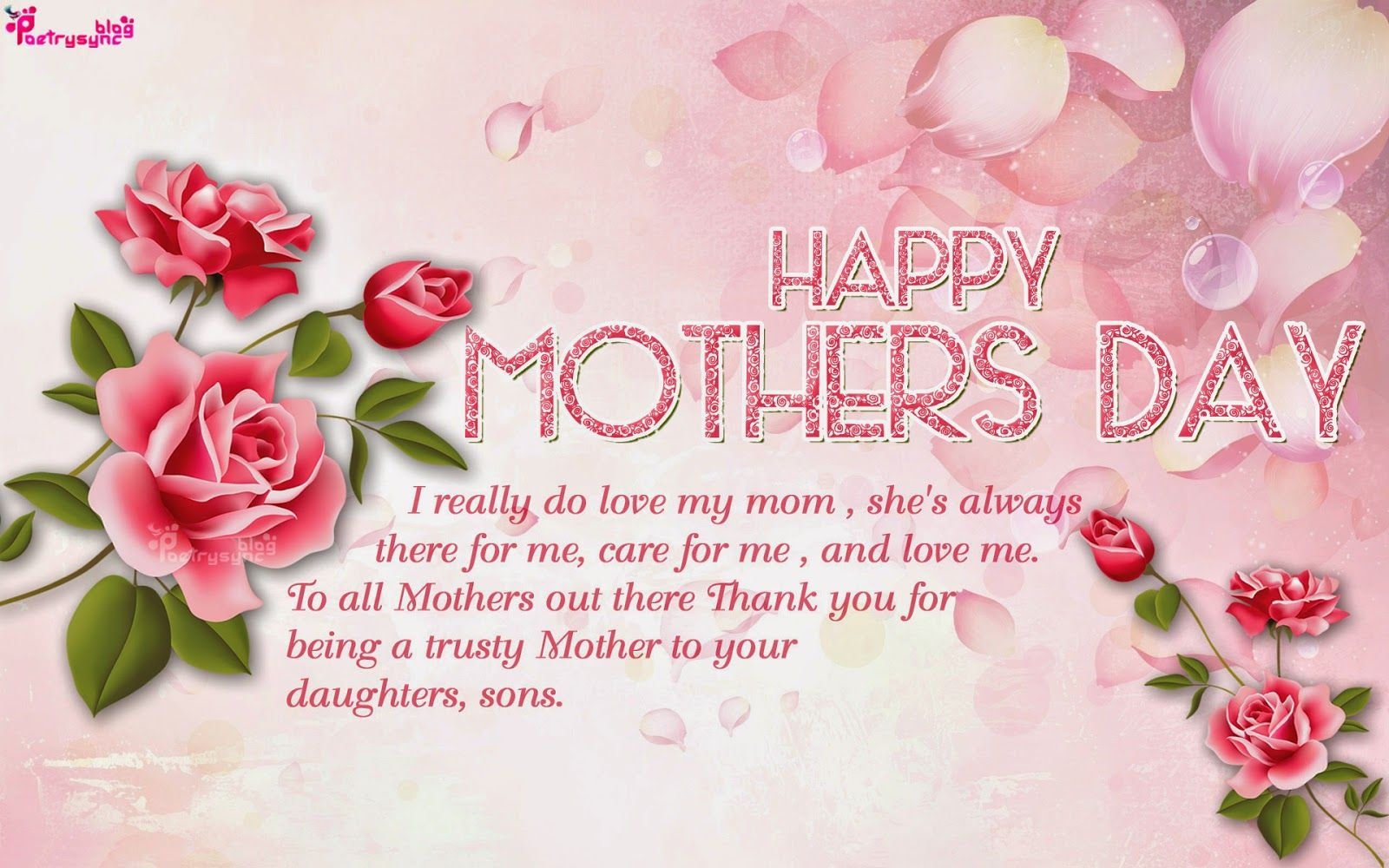 17 best images about mothers day happy mothers day 17 best images about mothers day happy mothers day mother day message and mother s day
