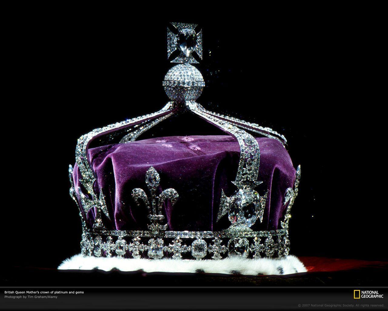 Koh-i-noor-diamond, 105 carats