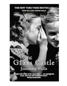 the glass castle analysis