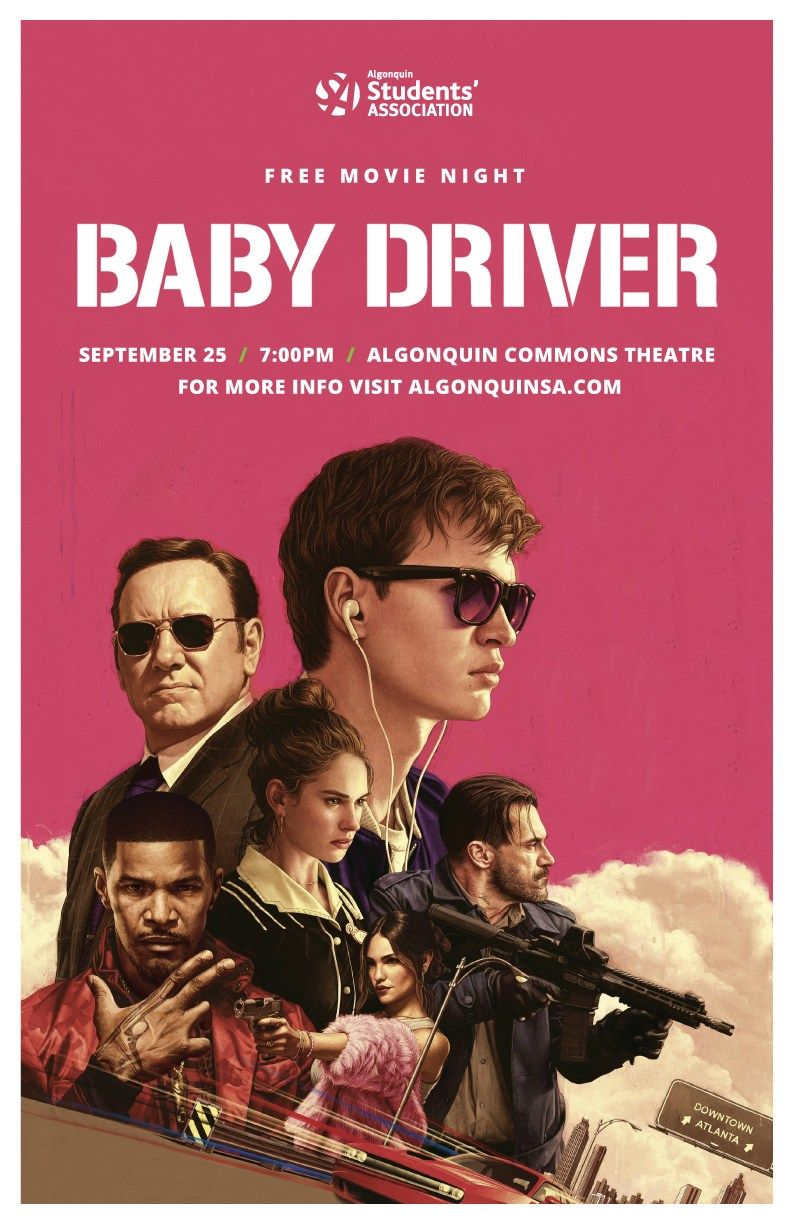 pin by cheryl pearse on 100 movies in 2018 baby driver movies rh pinterest com