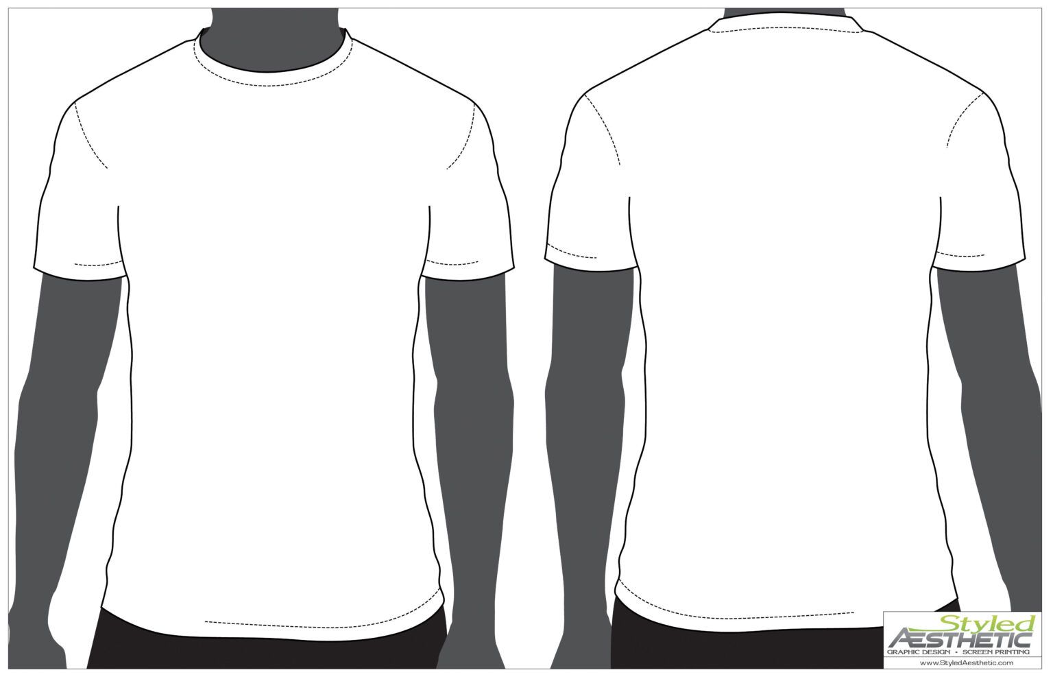 Outline Of A T Shirt Template Free Download On Clipartmag Inside Blank Tshirt Template Pdf T Shirt Design Template Hoodie Template Shirt Template