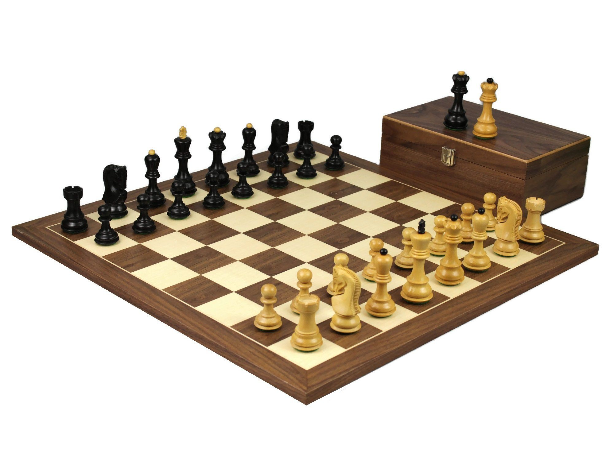 19 wooden chess set wooden chess wooden chess board
