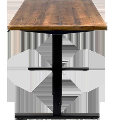 Adjustable Height Desks Best Standing Desk Adjustable Height Desk Stand Up Desk